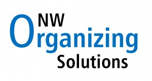 NW Organizing Solutions downsizing and move management