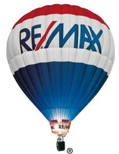 REMAX_Balloon_Logo_Photo_low