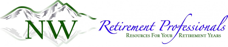 NW Retirement Professionals