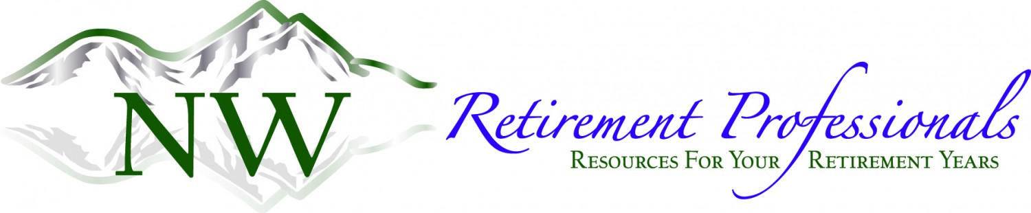 NW Retirement Professionals